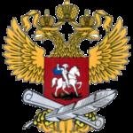 Министерство