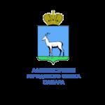 Перейти на сайт Администрации г.о. Самара