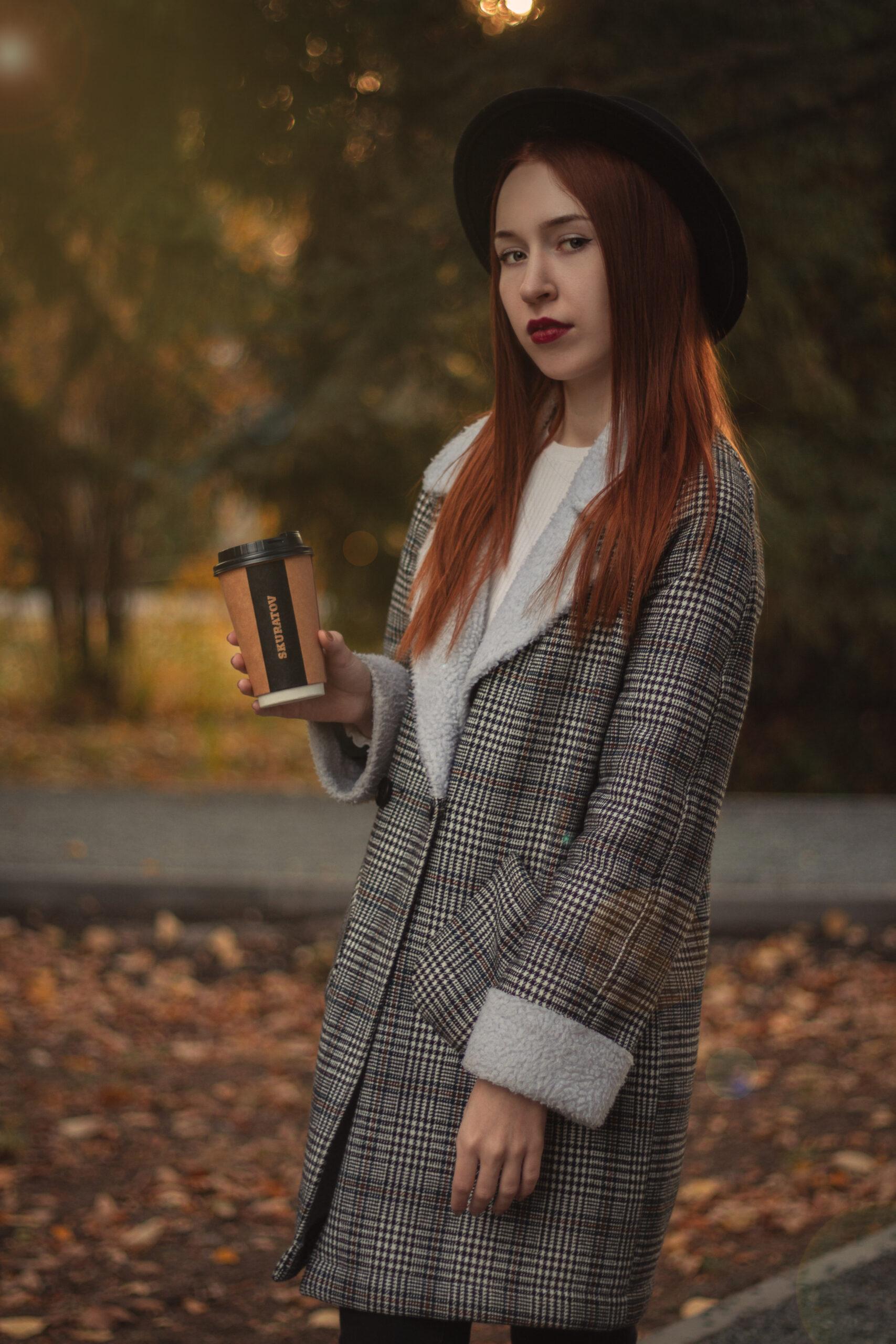 Yulya_-48