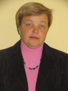 Литвине